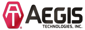 Aegis Technologies, Inc. Fire Sprinkler Pipe Fitting Manufacturer