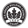 LEED Friendly Products