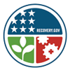 American Recovery and Reinvestment Act of 2009 Certified Manufacturer
